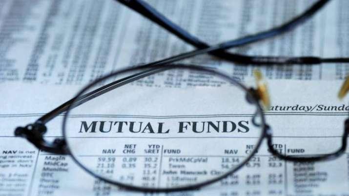 Equity flows slip 78 pc in November