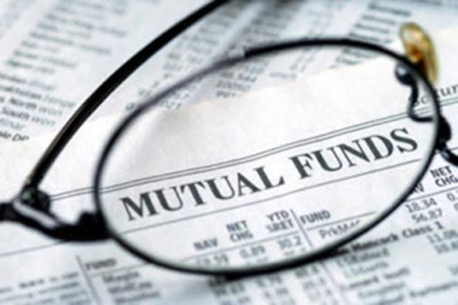 Expert take on 7 must look mutual funds going into 2020