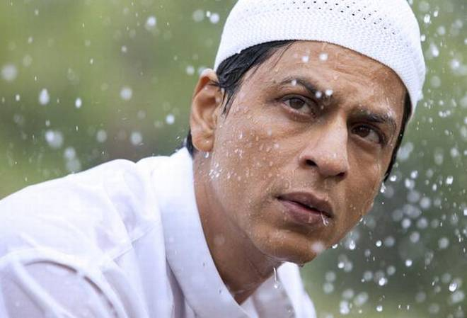 India Tv - A still from 'My Name Is Khan'