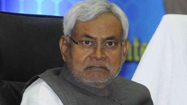 Proposed closure of OTA, Gaya: Nitish shoots off angry missive to Rajnath Singh