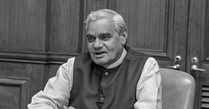 13 iconic quotes by Atal Bihari Vajpayee on his 95th birth anniversary