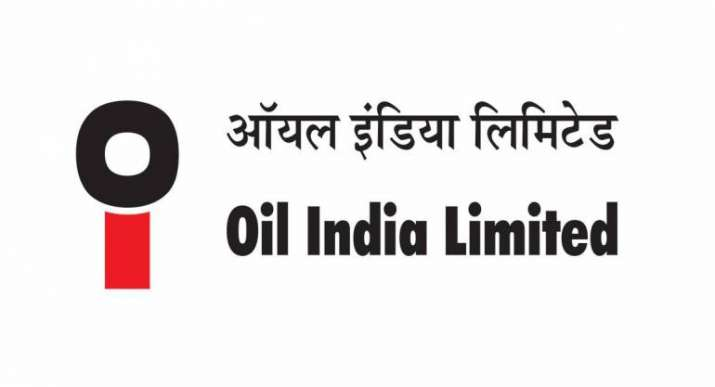 Oil India Limited appeals to people in Assam to allow it to carry out daily operations