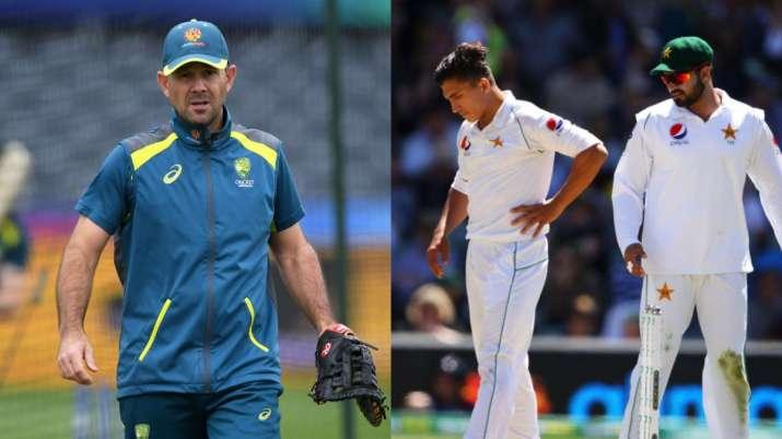 ricky ponting, ricky ponting australia, pakistan bowlers, pakistan bowling attack, shaheen afridi