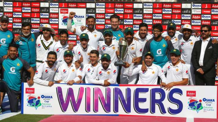 pakistan, pakistan cricket, world test championship, pakistan vs sri lanka, pakistan vs sri lanka 20