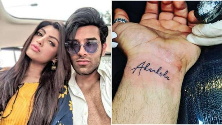 Bigg Boss 13 Latest Tv News: Bigg Boss 13 Getting candid about the relationship and confiding in Arh