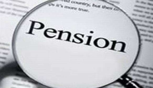 Pensioners under EPS-95 demand Rs 7,500 minimum pension (Representational image)