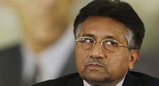 Angry over Musharraf's verdict, Pak govt wants removal of 'mentally unfit' judge