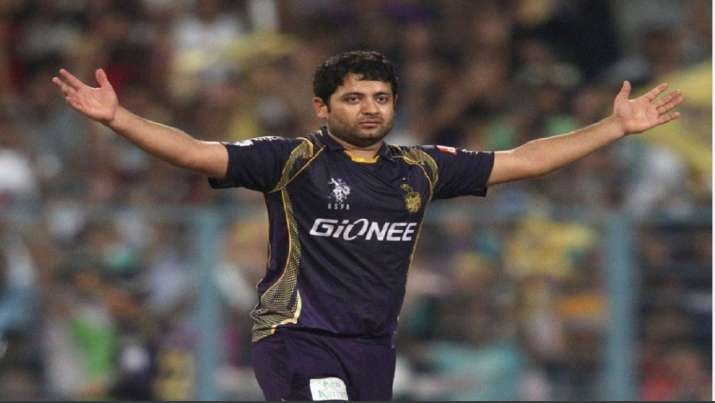 IPL 2020 Auction: Can't think of better captain than MS Dhoni to play under, says Piyush Chawla