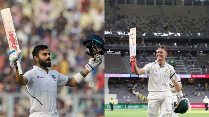 ICC Test Rankings: Virat Kohli's reign continues as Marnus Labuschagne breaks into top 5