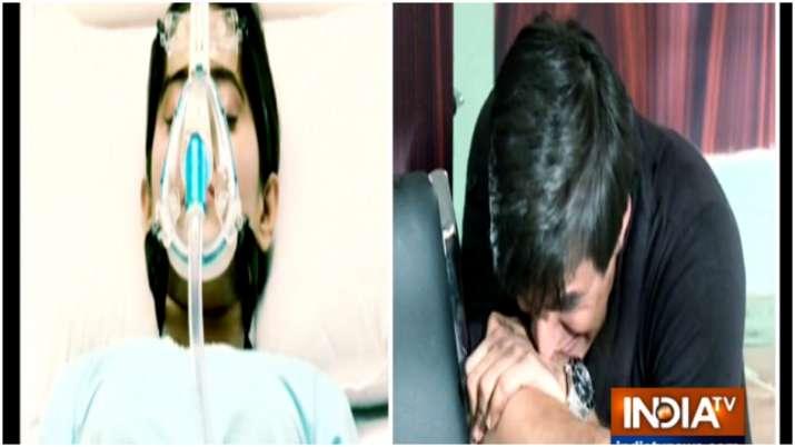 Yeh Rishta Kya Kehlata Hai: Kartik gets traumatized as