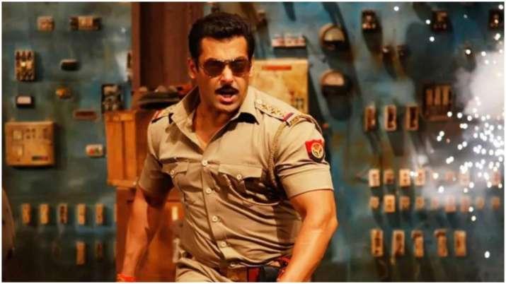 Dabangg 3 Hindi Movie 2019: Box office prediction salman khan film sonakshi sinha opening box office