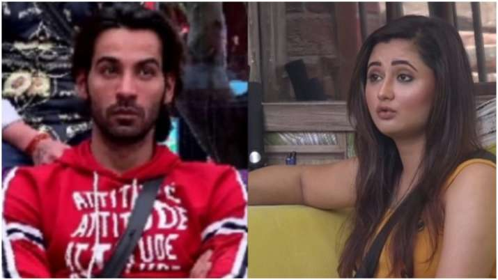 Bigg Boss 13: Arhaan Khan opens up on his failed marriage, relationship with Rashami Desai and more