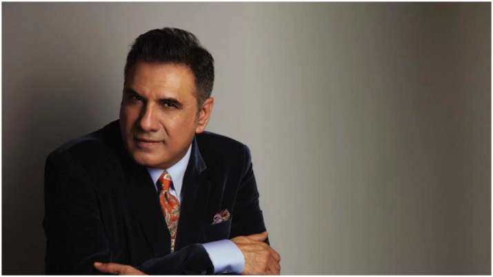 Birthday special: 5 fun facts about Boman Irani as he turns