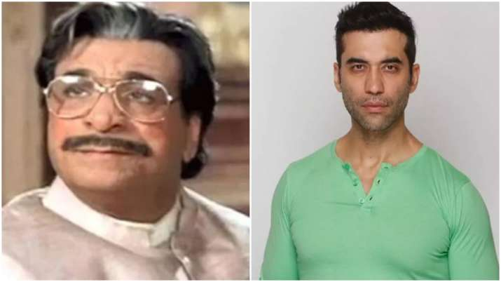 From Kader Khan to Kushal Punjabi, a list of celebrities who 2019 took away from us