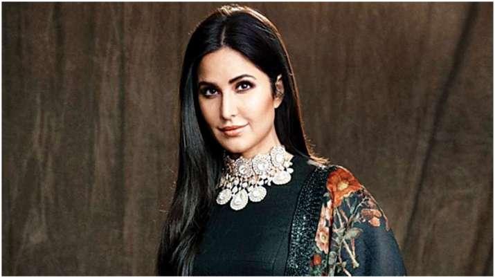 Katrina Kaif on pay gap in Bollywood: Give women-led films