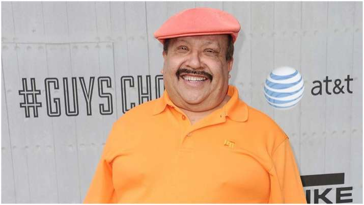 Chelsea Lately star Chuy Bravo dies at 63