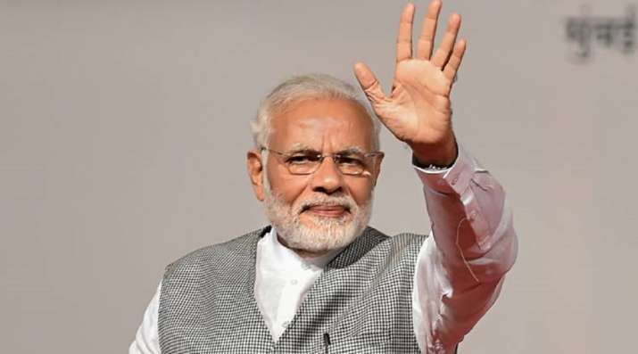 PM Narendra Modi speaks on Citizenship Bill