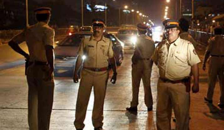 Women in night shift: UP Police get tough on employers