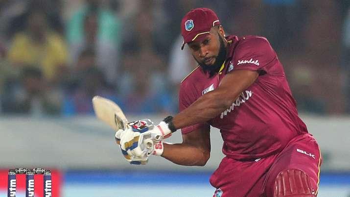 India vs West Indies: Kieron Pollard few runs away from batting milestone in T20I