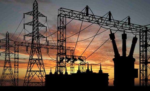 Pay power arrears before Jan 15 or face disconnection: CESU (Representational image)