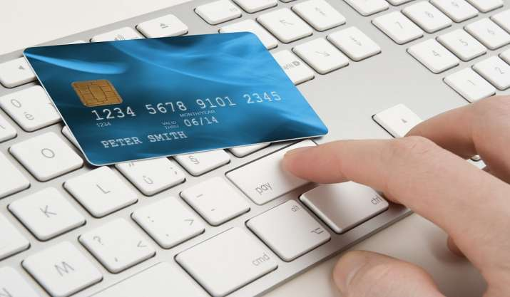 RBI introduces new prepaid payment card for digital
