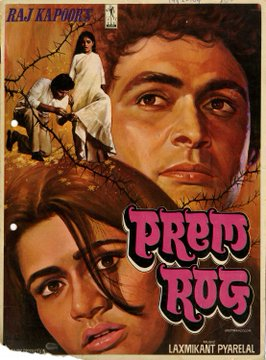 India Tv - Raj Kapoor began his work in an age of optimism -- with his brand of cinema being born in an age of idealism.