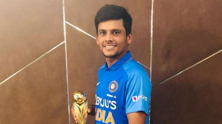 India U19 WC squad: Players from Uttar Pradesh make themselves heard