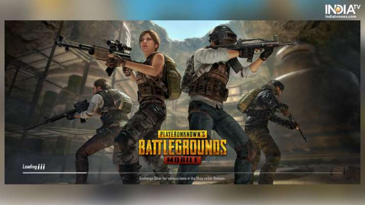 Man Dies While Playing Pubg Mobile As He Drinks Chemical