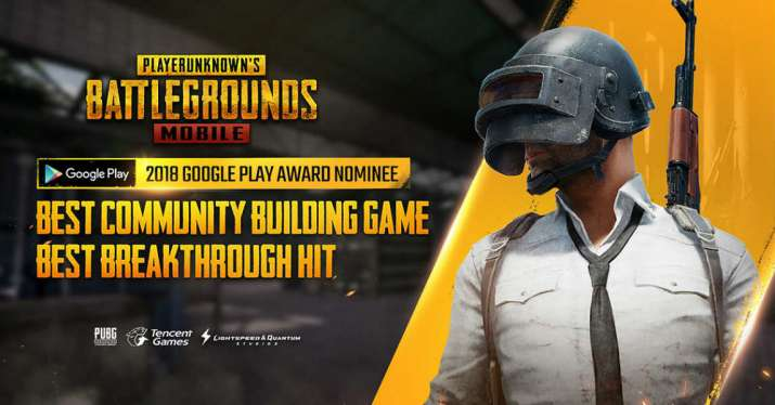 India Tv - games of 2019, popular games of 2019, Mobile Games trended in 2019, PUBG Mobile, Fortnite, Call of D