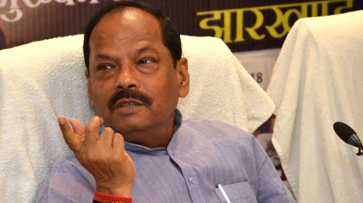 Raghubar Das' style of working proved costly for BJP