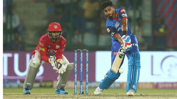 IPL 2020: Delhi Capitals and Kings XI Punjab battle it out to make Lucknow second home