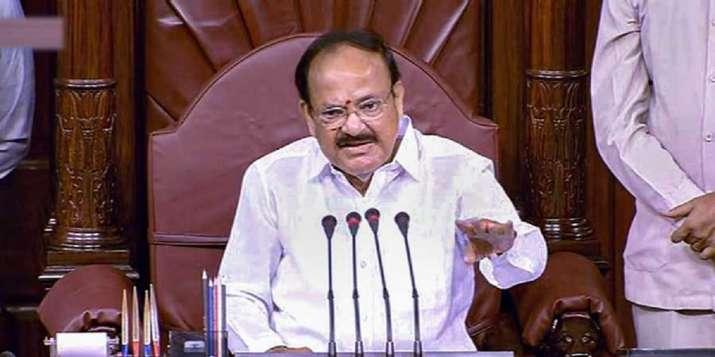 Lok Sabha passes Arms (Amendment) Bill