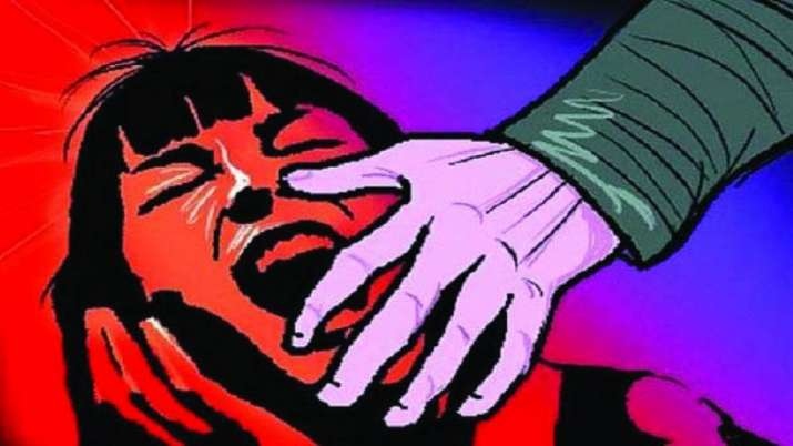 Two more rape cases reported in UP