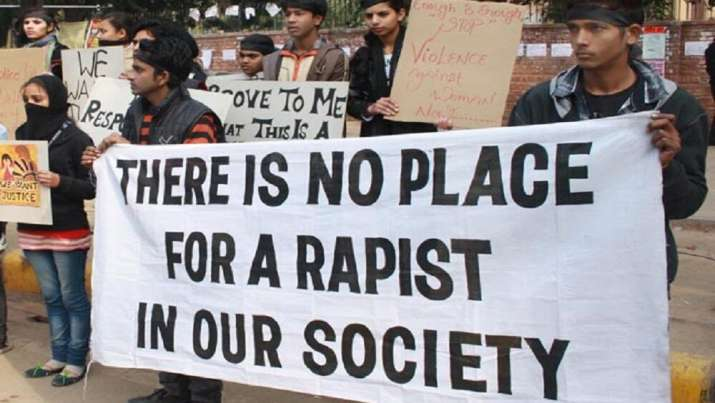 Global media gives prominent coverage to police action in Hyderabad rape-murder case