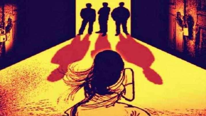 gangrape noida, girl gangraped in noida, uttar pradesh, gangrape news uttar pradesh, kendriya vihar