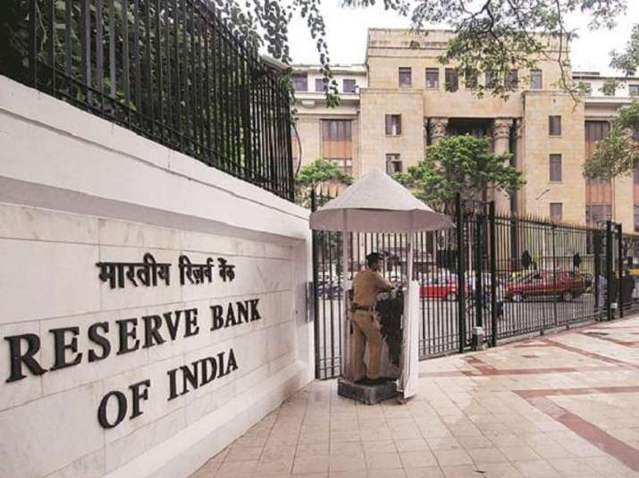 Slowdown Blues: RBI likely to cut interest rates for the