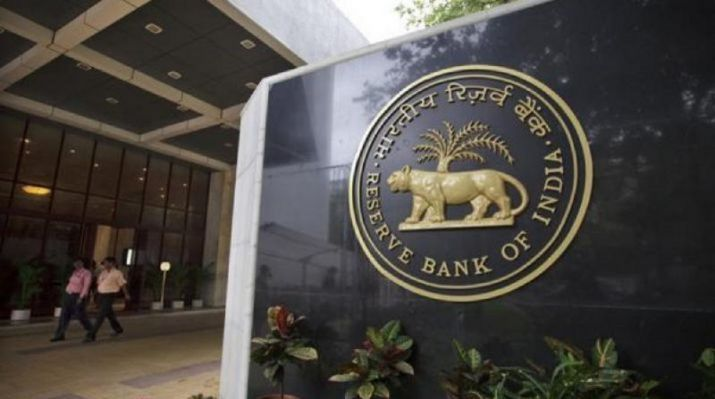 Equities trade higher in opening deals ahead of RBI policy