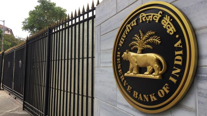 RBI offers on-tap licence to small finance banks