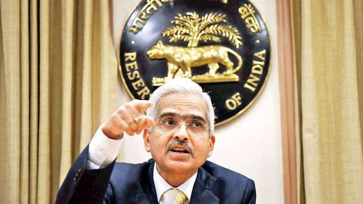 RBI Monetary Policy: RBI keeps repo rate unchanged at