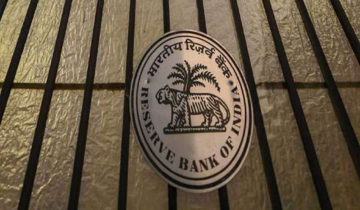 Economists, experts expect another RBI booster dose to prop up slowing economy