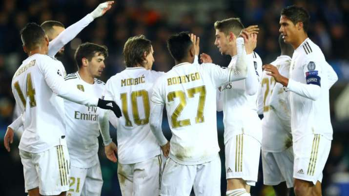 real madrid, real madrid champions league, real madrid champions league winners, real madrid popular