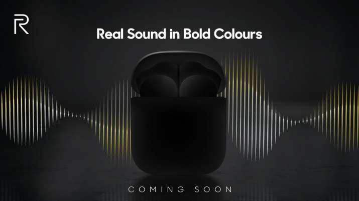 realme xt 730g price in india, realme xt 730g specifications, realme xt 730g, realme earbuds, realme