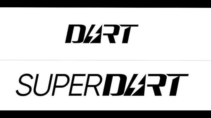 Realme, Realme Superdart fast charging
