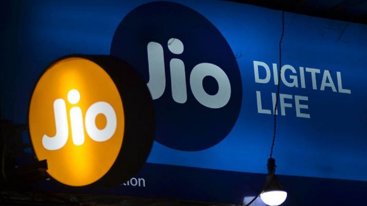 Reliance Jio announces new all-in-one plans; check plan