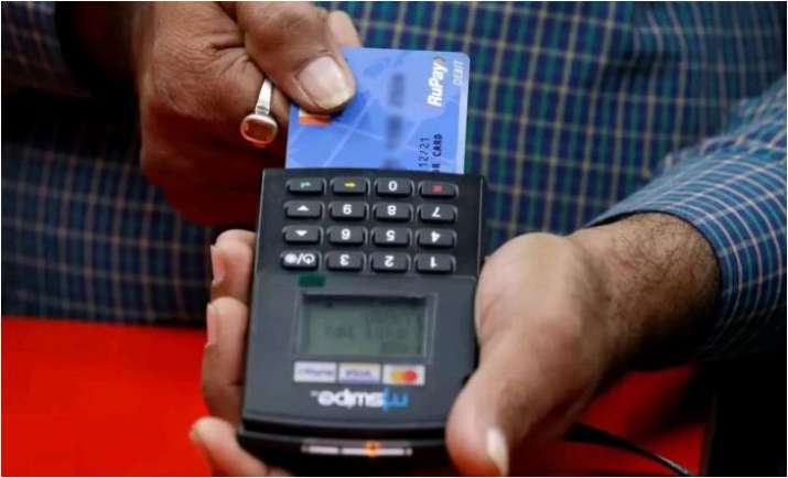Banks asked to refund charges collected after Jan 1 on UPI, RuPay payments
