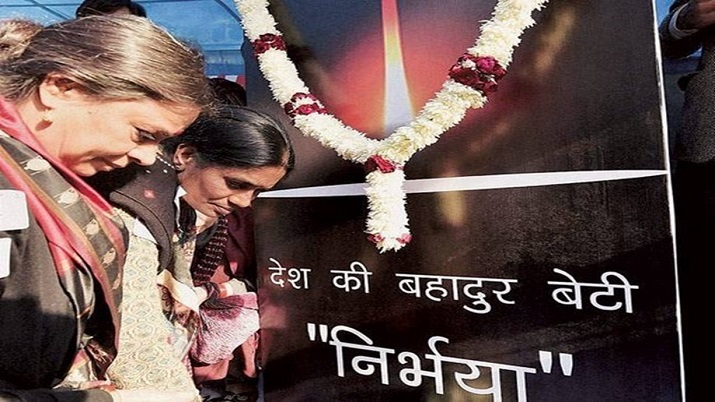 A slew of measures for women safety in Delhi after Nirbhaya case