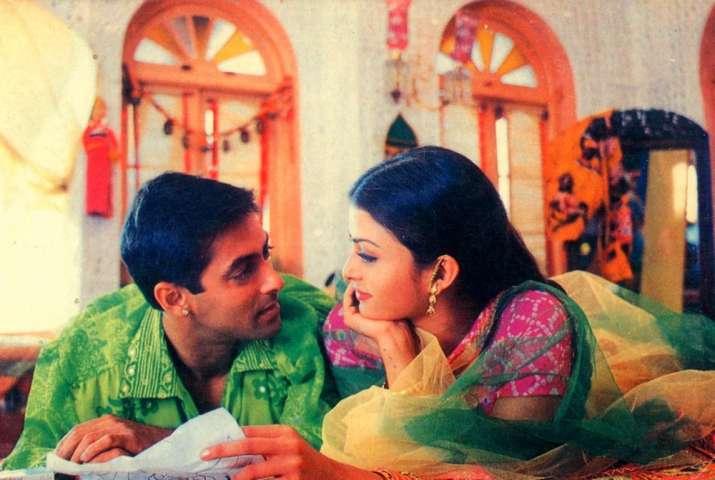 India Tv - Hum Dil De Chuke Sanam