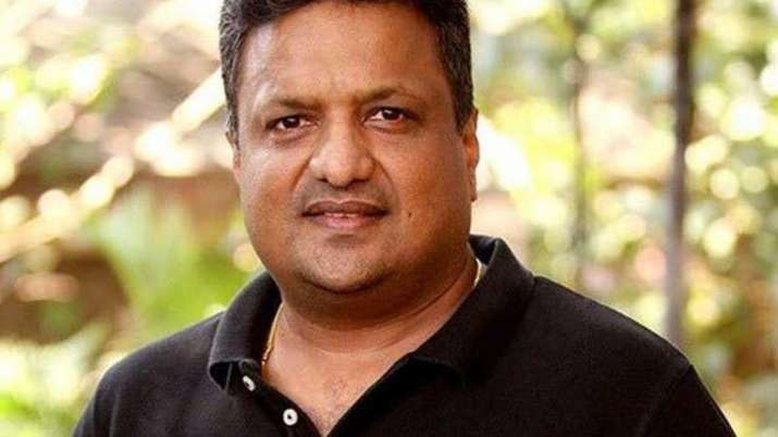 Filmmaker Sanjay Gupta says, 'Hollywood is surviving on superhero movies'