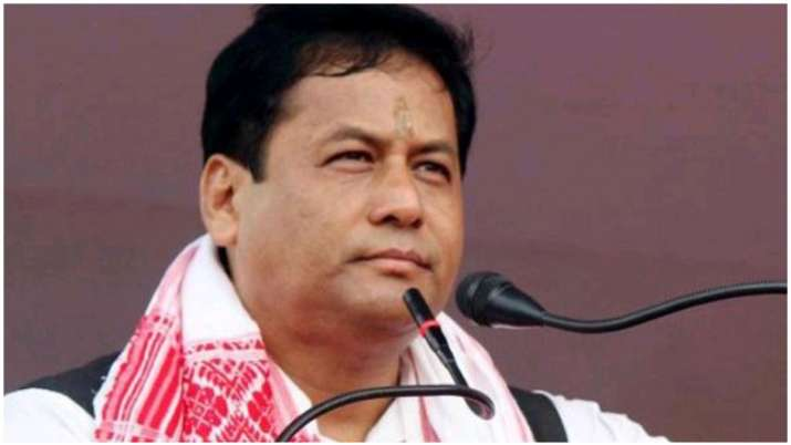 Assam to provide work to returning migrant labourers under MGNREGA
