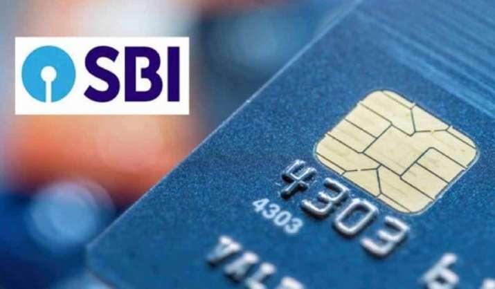 SBI Online Banking: Beware! SBI warns about fraudsters out